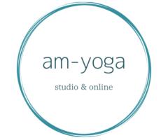 am-yoga