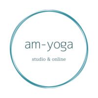 am-yoga studio